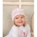 Шапка SWEET BABY Миалт