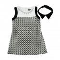 Платье Wojcik BEAUTY LADY PIĘKNA DAMA (92 - 134 cm)