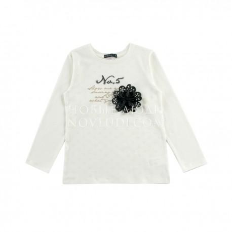 Рубашка д/р Wojcik DRESSING ROOM GARDEROBA (110 - 158 cm)