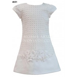 Платье DAGA