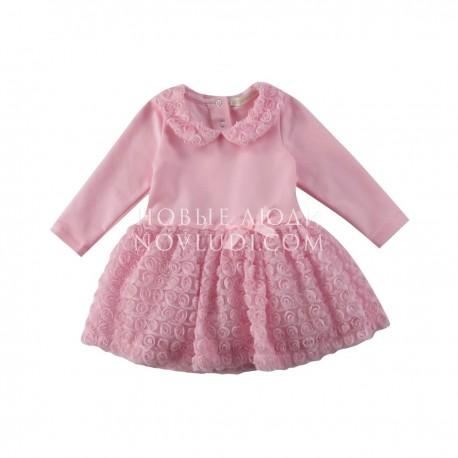 Платье YOUR CEREMONY 68 - 98 cm (Ceremony)