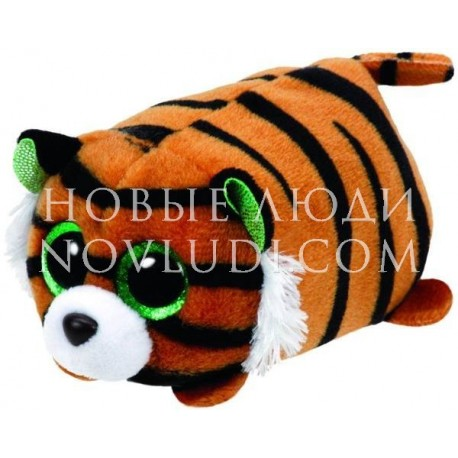 Мягкая игрушка Тигренок Tiggy Teeny Tys, 11 см