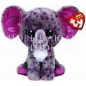 Мягкая игрушка Слон Specks Beanie Boo's, 15 см