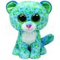 Мягкая игрушка Тигренок Leona Beanie Boo's, 15,24 см