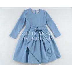 Платье Wojcik LOVE STORY (HISTORIA MIŁOSNA) 116 - 158 cm (Lady Diamond)