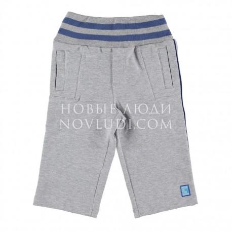 Брюки дрес Wojcik HIGH IN THE CLOUDS 68-98