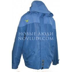 Куртка ветровка для мальчика BESTA+