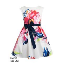 Платье SLY 122-146