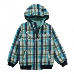 Куртка для мальчика Wojcik VIEW(WIDOK) 128-158