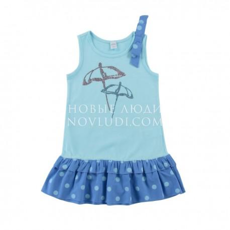 Платье Wojcik SUMMER(LATO) 104 - 140