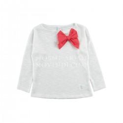 Блуза для девочки Wojcik SŁONECZNY BLASK (116 - 146 cm)
