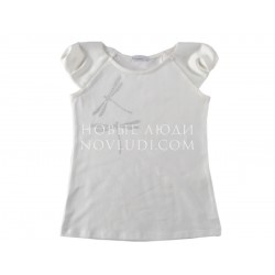 Рубашка к/р Wojcik Lady Diamond