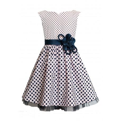 Платье SLY