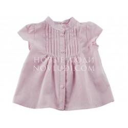 Блузка для девочки Wojcik SPRING GARDEN