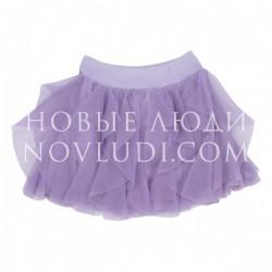 Юбка для девочки Wojcik FLEURIE JOLIE 116-146
