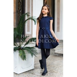 Платье для девочки SLY