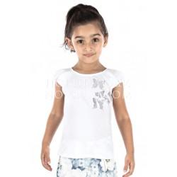 Блузка для девочки Wojcik Lady Diamond