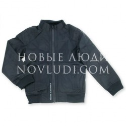 Куртка ветровка для мальчика Wojcik PIRATS TIME 122-158