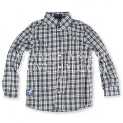 Рубашка для мальчика Wojcik PIRATS TIME 122-158