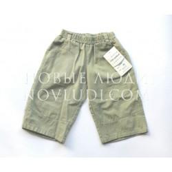 Штаны для мальчика AMADEO