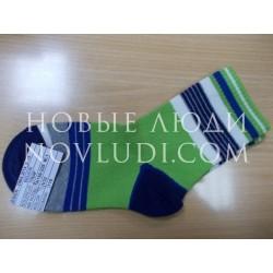 Носки для мальчика Wojcik TRAP (PULAPKA) 104-146 см