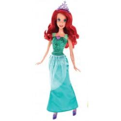 Кукла Ариэль Mattel. Disney Princess