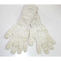 Перчатки для девочки Verona Wojcik