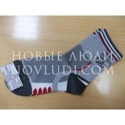 Носки для мальчика Wojcik BROOKLIN STREET (ULICA BRUKLINSKA) 128-158