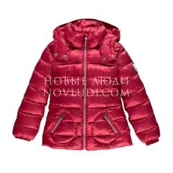 Куртка для девочки MEK