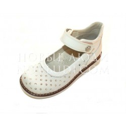 Туфли WOOPY для девочки