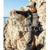 Ветровка на трикотажной подкладке для мальчика Wojcik FAR FROM THE LAND 2 92-122