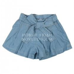 Юбка шорты для девочки Wojcik YOU LIKE TO IT (LUBISZ TO)128-158