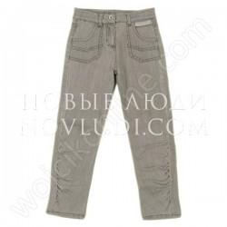 Брюки джинс для девочки Wojcik Fascination (FASCYNACJA)