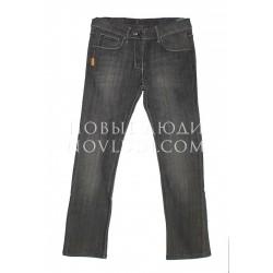 Брюки джинс для девочки Wojcik Etniczny duch 128-152