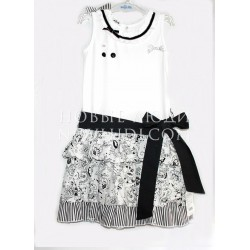 Платье для девочки Wojcik Elegancka zamiana