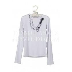 Блузка для девочки Daga