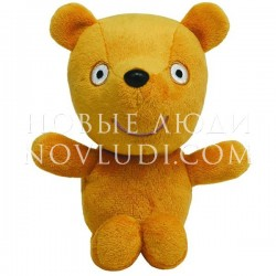 Мягкая игрушка Peppas Teddy