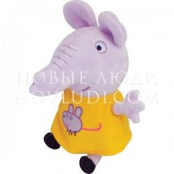 Мягкая игрушка Слоник Эмма