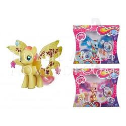 """My Little Pony. Пони """"Делюкс"""" с волшебными крыльями в ассортименте, 3+"""