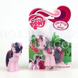 My Little Pony. Пони 17 см Hasbro
