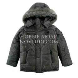 Куртка для мальчика Wojcik BROOKLIN STREET (ULICA BRUKLINSKA) 128-158