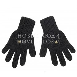Перчатки для мальчика Димка Mialt