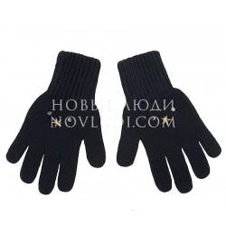 Перчатки с кашемиром Димка Mialt