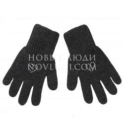 Перчатки Валентинка Mialt