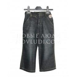 Брюки джинс для мальчика On the wave DMNK