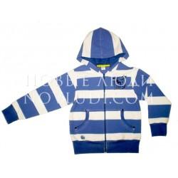 Блуза(кангур) для мальчика Wojcik MOST WANTED 92-134