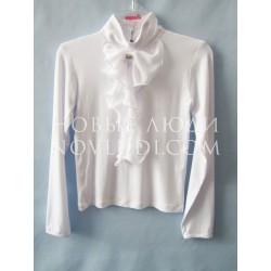 Блузка для девочки PACCO