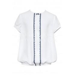 Блузка для девочки SLY