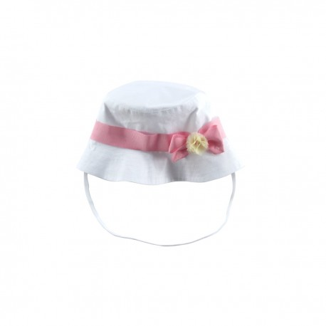 Шляпка FULL OF JOY(PEŁNA RADOŚĆ) 68 - 98 cm