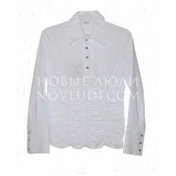 Блузка для девочки Remix